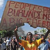 Burundi: le spectre d'un retour des violences