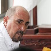Indonésie : Serge Atlaoui «anéanti», son sort en suspens