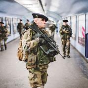 Les crédits accordés à l'armée devront être financés par des économies dans les autres ministères
