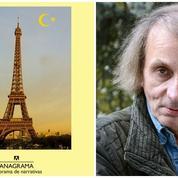 Soumission de Michel Houellebecq sort en Espagne