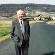 François Michelin, ex-dirigeant emblématique du groupe, s'éteint à 88 ans
