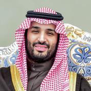 Arabiesaoudite : le roi Salman pousse la nouvelle génération de princes