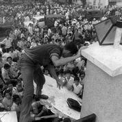 30 Avril 1975 : récit des dernières 24 heures à Saïgon