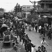 Saïgon 1975 : chronique d'une chute attendue