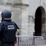 Attentat déjoué à Villejuif : un possible complice de Sid Ahmed Ghlam mis en examen