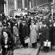 Droit de vote des femmes: 70 ans après cessons la victimisation et passons au pragmatisme