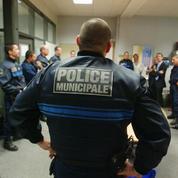 Pourquoi il faut armer la police municipale