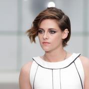 Pour Kristen Stewart, Hollywood est «épouvantablement sexiste»