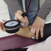 Est-il facile de trouver un médecin généraliste près de chez vous ?