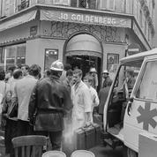 Terrorisme:la France n'oublie pas