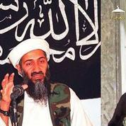 Du 11 septembre 2001 à Charlie Hebdo : bienvenue dans la nouvelle ère du terrorisme