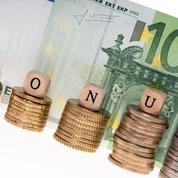 Les rémunérations des patrons du CAC 40 ont bondi de 10% l'an dernier