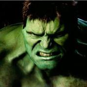 Les 131 erreurs du Hulk d'Ang Lee en 13 minutes