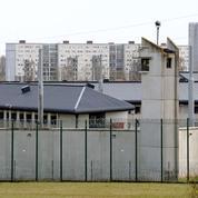 Des détenus condamnés pour s'être filmés en prison