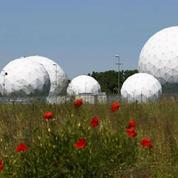 Accusations d'espionnage : Berlin aurait aidé la NSA à surveiller l'Elysée