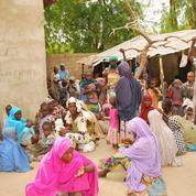 Le Nigeria dit avoir libéré près de 500 otages des mains de Boko Haram