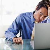 Jours fériés : quels droits pour les salariés?
