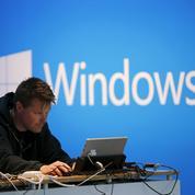 Les applis d'Android et iOS arrivent sur les ordinateurs Windows