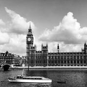 Il y a 40 ans : les Britanniques disent «oui» à l'Europe