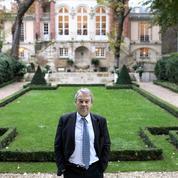 Gallimard-Flammarion tourne une page