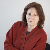 Brigitte Dormont : «Le tiers payant n'est pas incompatible avec l'exercice de la médecine»