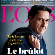 Todd, Fourest, Caron, Joffrin : la gauche antiraciste se déchire et la France se désespère