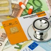 Assurance-maladie: les leçons à tirer du modèle allemand