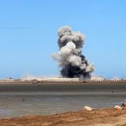 Yémen: des forces spéciales arabes déployées à Aden