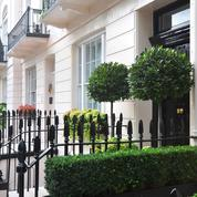 L'immobilier au coeur du scrutin britannique