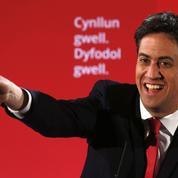 Grande-Bretagne : Cameron ou Miliband, les scénarios du «Brexit»