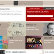 Bilketa, le portail numérique de la culture basque