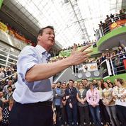 Grande-Bretagne : ce vote qui fait peur à l'Europe