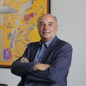 Jean-Paul Bailly: «Les entreprises doivent créer de la confiance»