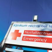 Santé: les recettes allemandes qui pourraient inspirer la France