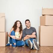 Les impacts de la loi Hamon sur l'assurance emprunteur