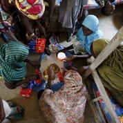 Nigeria : grogne dans les rangs de Boko Haram