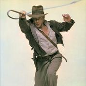 Indiana Jones sera bien de retour pour un cinquième film