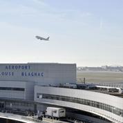 Les Chinois recrutent Anne-Marie Idrac pour présider l'aéroport de Toulouse