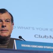 Club Med va supprimer 200 postes