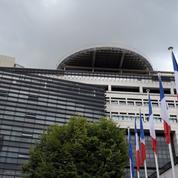 La France lanterne rouge de la reprise en Europe