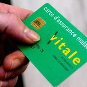 Percluse de dettes, la Sécurité sociale fête cette année ses 70 ans