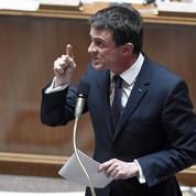 Enfants fichés à Béziers : ce que peut faire Manuel Valls contre Robert Ménard