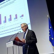 Livret A, smic… Les recettes de la Banque de France pour aider la reprise