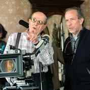 Le film posthume de Manoel de Oliveira est sans «révélation fracassante»