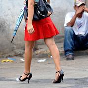 L'Argentine légifère sur le harcèlement de rue