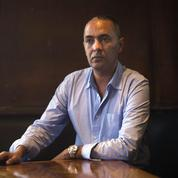 Kamel Daoud, Goncourt du premier roman