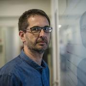 «Le Monde»: Jérôme Fenoglio présente son projet