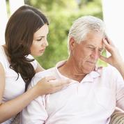 Prévention et prise en charge de la maladie d'Alzheimer