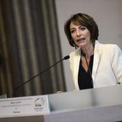 Marisol Touraine veut simplifier la Sécurité sociale