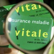 Pourquoi Bercy veut réformer le remboursement des maladies chroniques